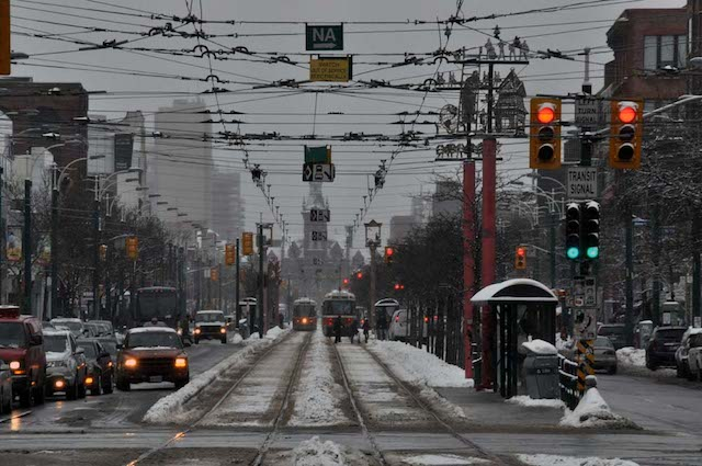 TorontoJan