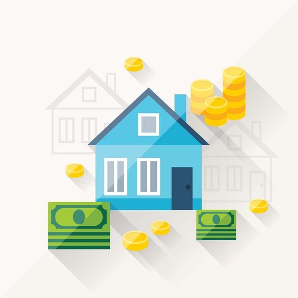 House Money Pit