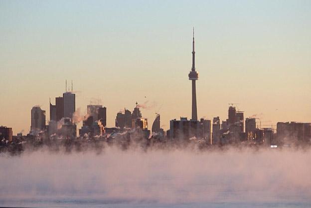 Toronto-Cold-Snap1