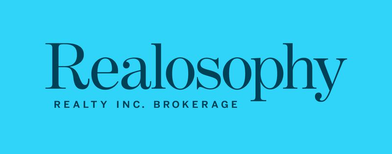 Realosophy_Logo_Web_Alt_Colorway