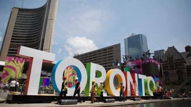 Torontocbc