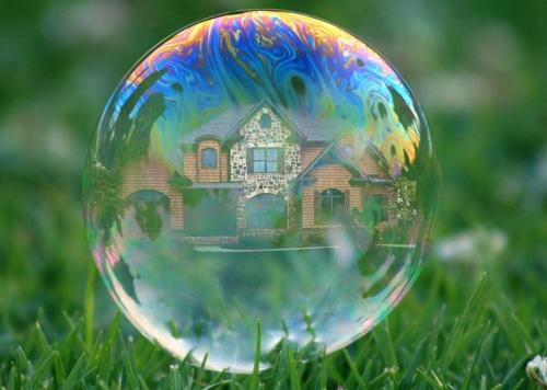 HousingBubble_New