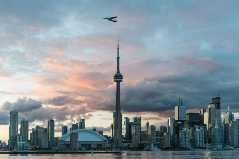 Torontostar24
