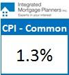CPI Common