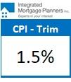 CI - Trim (Nov 20  2017)