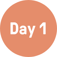 day-1