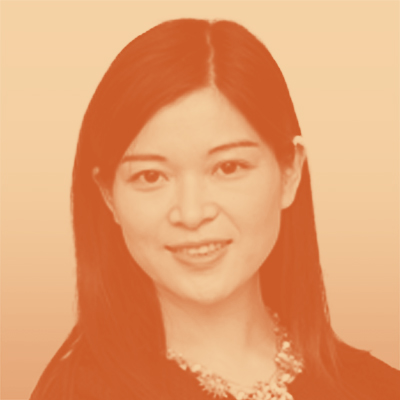 speaker-lu-han